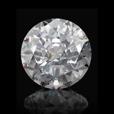About loose diamonds gia certified