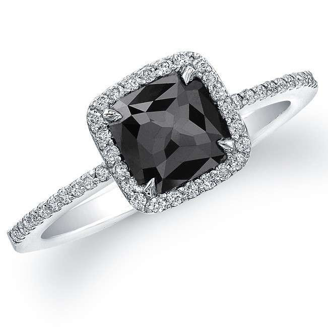 women with ring price solitaire contemporary rings marvel starting engagement for jewellery rs diamond lar