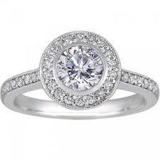 Best top designer engagement rings