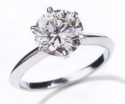 Nice and cheap diamonds rings