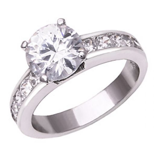 nice andcheap engagement rings - Cheap Wedding Rings