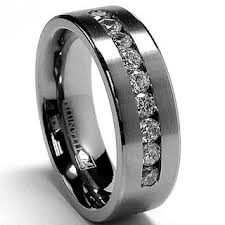 The best cheap engagement rings for men