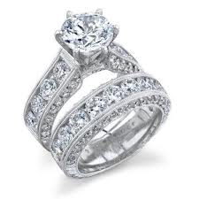 The best cheap engagement rings for women