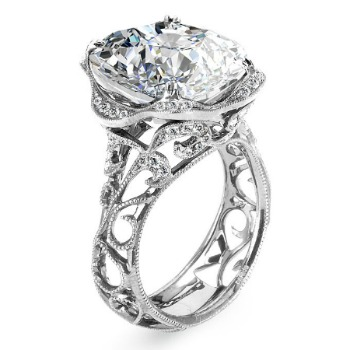 womens unique engagement rings - Unique Wedding Rings For Women