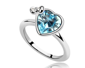 cheap antique engagement rings for sale