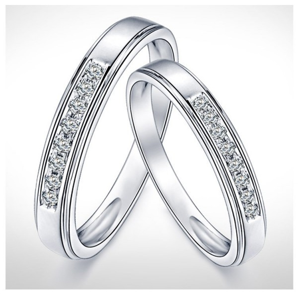 tips for wearing cheap rings pink earrings