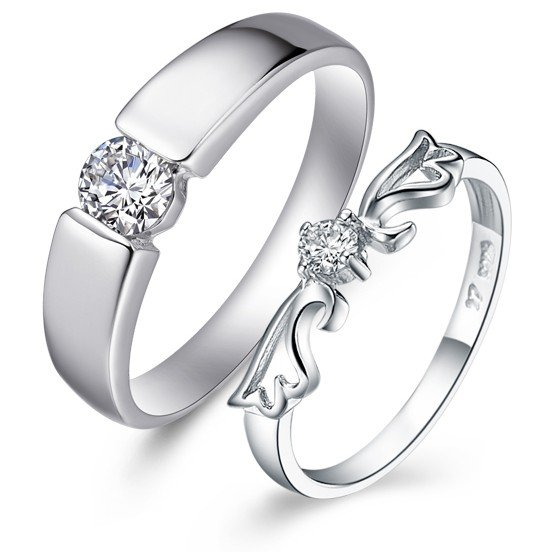cheap real wedding rings pictures - Cheap Real Diamond Wedding Rings