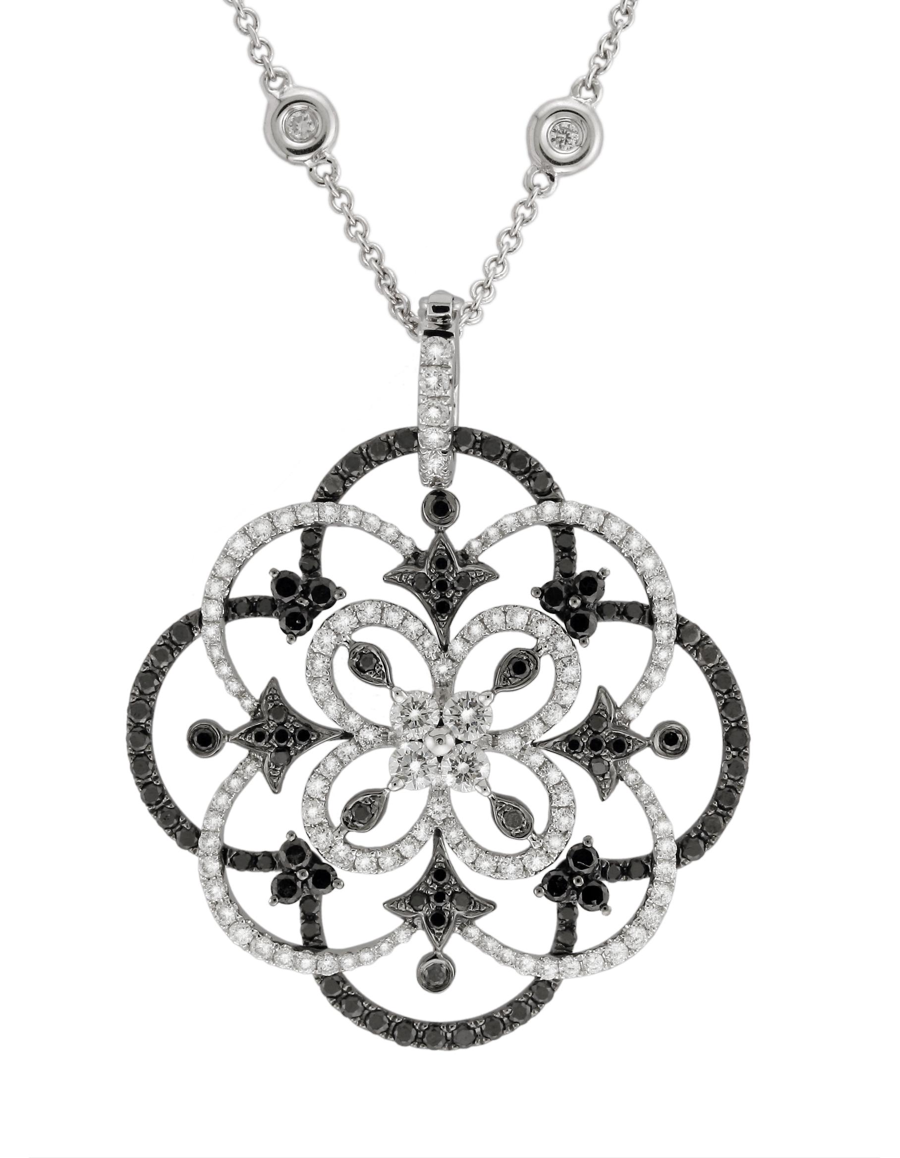Inspirational Best Diamond Pendant Designs
